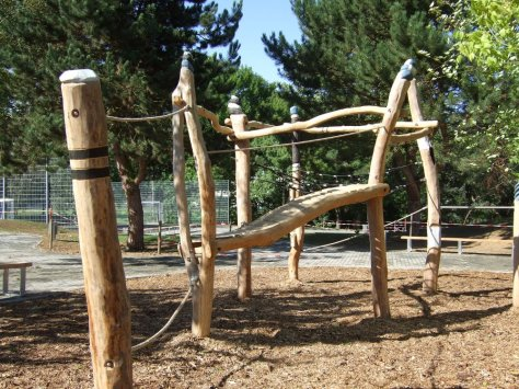 Klettergerät Baunatal (5)
