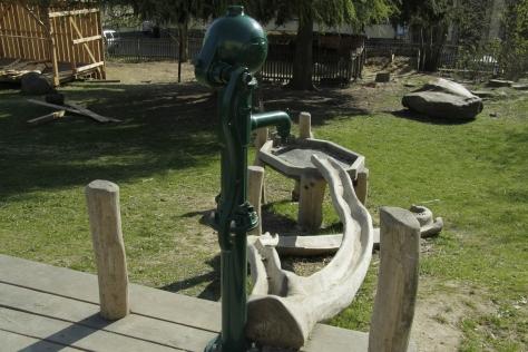 Wasserspielplatz-Freie Schule Kassel (2)