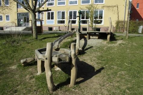 Wasserspielplatz-Freie Schule Kassel (3)