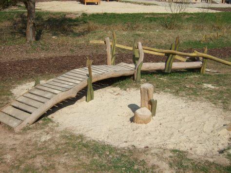 Tierpark Kirchheim (10)